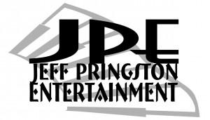 JPE-Logo