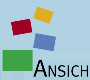 ansich01