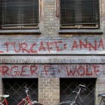 kulturcafe_AnnaG
