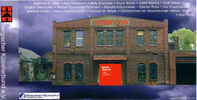 mittendrin02