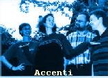 schwebisch_accenti
