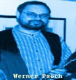 schwebisch_psoch