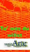villon_tuwasduwillst_logo